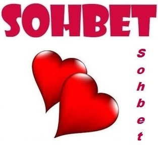 Chat Sitesi NazarSohbet