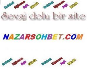 Damlachat Sohbet Sitesi Damla Chat
