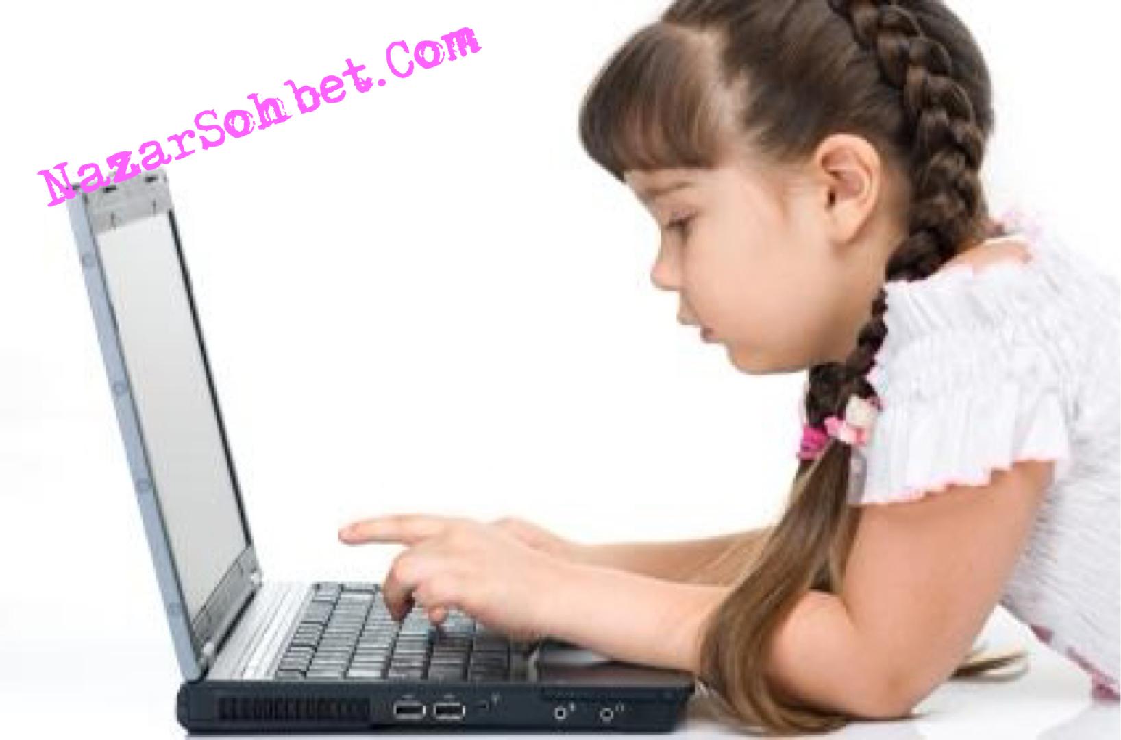 Bizim Zamanımızda Chat Siteleri
